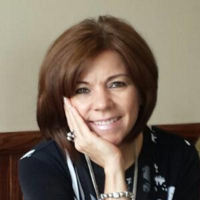 Melva Sangri | Social Profile