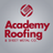 @Academy_Roofing