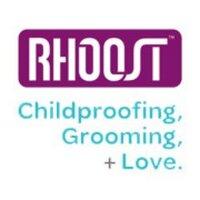 Rhoost | Social Profile