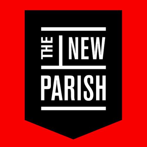 The New Parish Social Profile