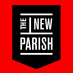 @thenewparish