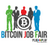 @BitcoinJobFair