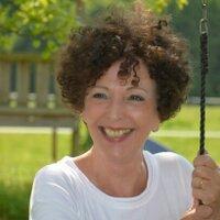 Annette Stevens | Social Profile