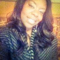 Monique Lewis | Social Profile