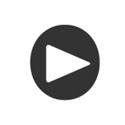 Vlog Boss Studios | Social Profile