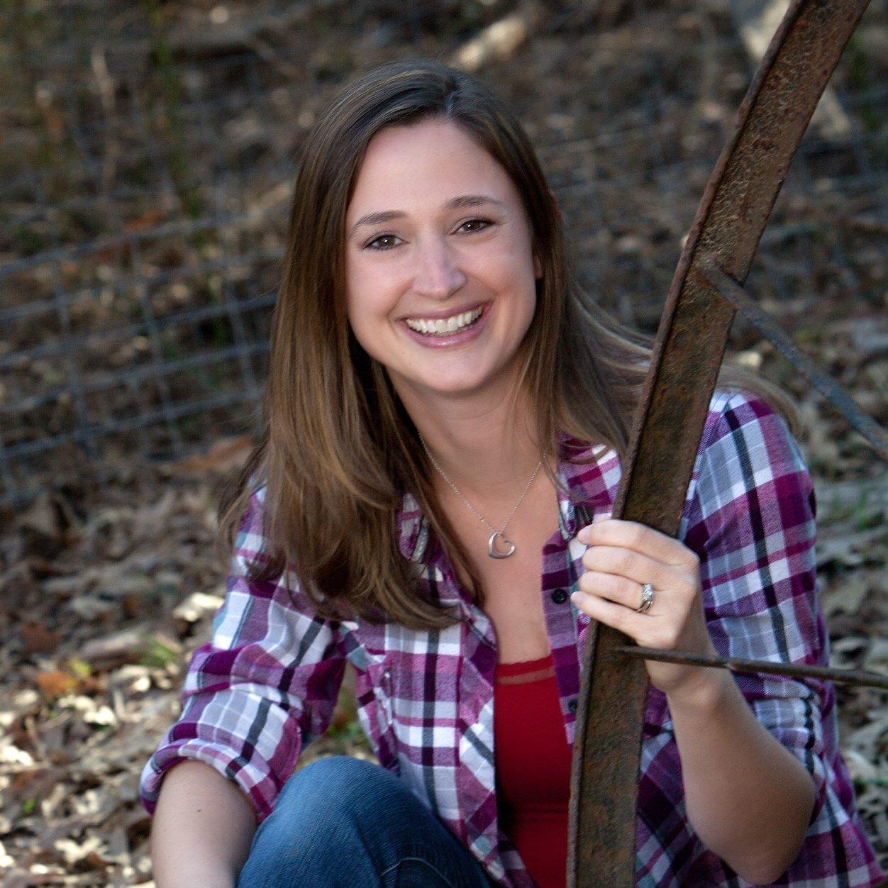 Krystal Wade Social Profile