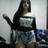 gabi_king_