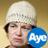 Grumpyhatlady profile