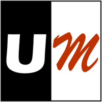 UnwireMe.com | Social Profile