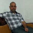 محمد السعيدي (@001c5d820b464a6) Twitter