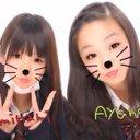 minami (@0117minami2000) Twitter