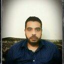 محمودصبيح (@009639625987344) Twitter