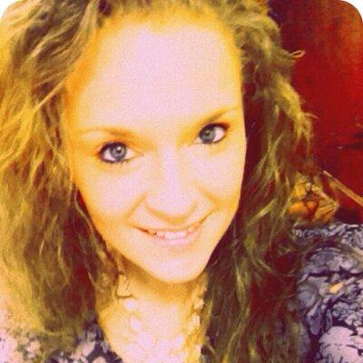 Jenna Feci | Social Profile