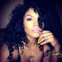 Photo of RASHEEDA's Twitter profile avatar