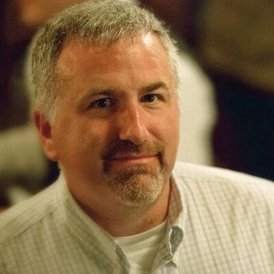 Jim Breslin | Social Profile