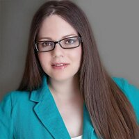 Elizabeth Lampman | Social Profile