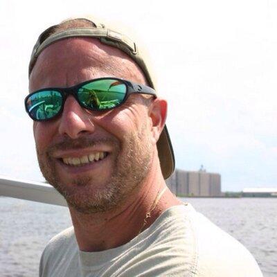 Todd Cordes | Social Profile