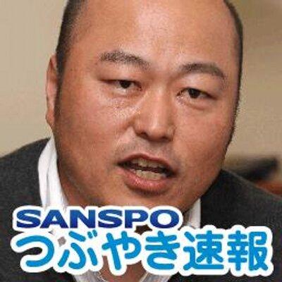 サンスポコム・つぶ野球 | Social Profile