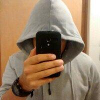 Naurim | Social Profile