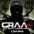 GRAA_Graphics profile