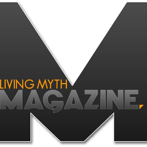 Livingmythmag