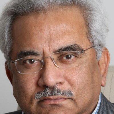 Udayan Bose | Social Profile