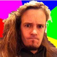 Tim Dellas | Social Profile