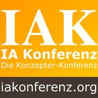 IAKonferenz
