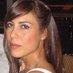 Elif Pehlivanlı's Twitter Profile Picture
