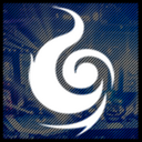 Photo of CM_eSports's Twitter profile avatar