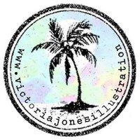 Vicki Jones | Social Profile