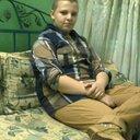 mohamedhamoo (@01010341293) Twitter