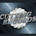 Cutting Records's Twitter Profile Picture