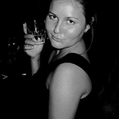 Sofi Eriksen