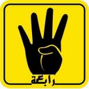 Mohamed Khaled (@01125mohamed) Twitter