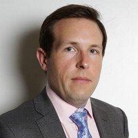 Craig Woodhouse | Social Profile
