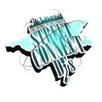 Street Connect Djs   Social Profile