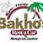 @BakhosRentACar