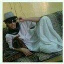 محمد الرويلي (@009988776C) Twitter