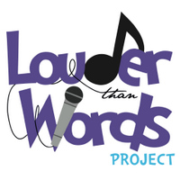 LTWProject