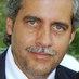 Armando Emanuelli's Twitter Profile Picture