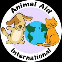 Animal Aid Intl | Social Profile
