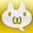 The profile image of 2ch_suretai