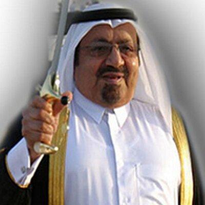 عبدالعزيز بن خليفة