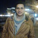 mohammed magdysalem  (@007darweesh) Twitter