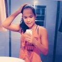Bia Souza  (@01Biasouza) Twitter