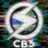 Super CB3 #GFX5 on Twitter