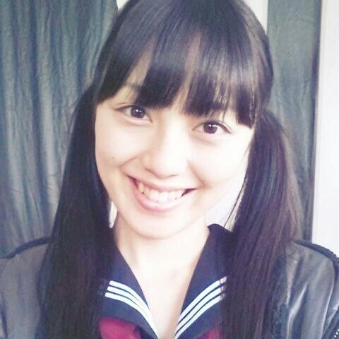沢井美優の画像 p1_11