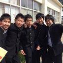 れおん☆ (@0118L) Twitter