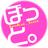 The profile image of boku_bot